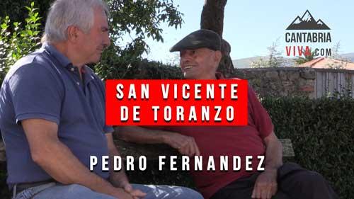 pueblos cantabria san vicente toranzo